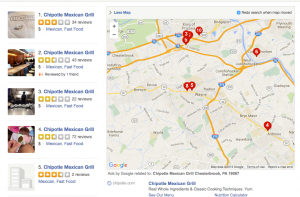 Chipotle_mexican_grill_Chesterbrook__PA_19087___Yelp